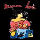 Mamma Lucia Menu