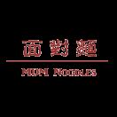 MDM Noodles Menu