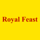 Royal Feast Menu