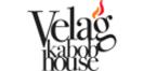 Velag Kabob House Menu