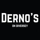Derno's Menu