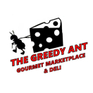 The Greedy Ant Gourmet Menu