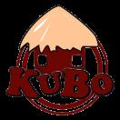 Kubo Menu