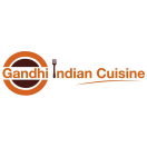 Gandhi Indian Cuisine Menu