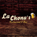 La Chona's Restaurant and Bar Menu