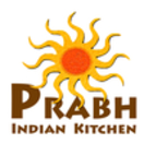 Prabh Indian Kitchen Menu