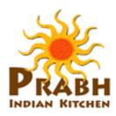 Prabh Indian Kitchen Menu
