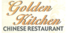 Golden Kitchen Chinese Restaurant Menu