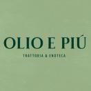 Olio e Piu Menu