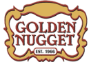 Golden Nugget Pancake House, Irving and Tripp Menu