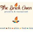 The Brick Oven Menu