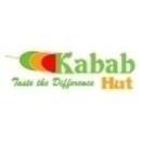 Kebab Hut Menu