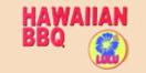 LuLu Hawaiian BBQ (N Decatur) Menu