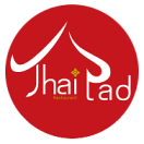 Thai Pad Menu
