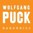 Wolfgang Puck Bar and Grill Menu