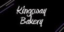 Kingsway Bakery Menu