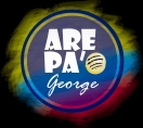 ArePA George Menu