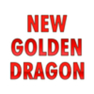 New Golden Dragon Restaurant Menu
