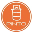 Pinto Thai Bistro and Sushi Bar Menu