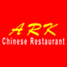Ark Chinese Restaurant Menu