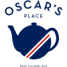 Oscar's Place Menu