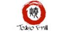Tokyo Grill Teriyaki House Menu