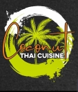 Coconut Thai Cuisine Menu