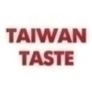 Taiwan Taste Menu