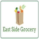 East Side Grocery Menu