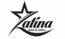 Estrella Latina Bar & Grill Menu