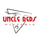 Uncle Red's Pizzeria Menu