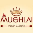 Mughlai Indian Cuisine Menu