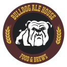 Bulldog Ale House Menu