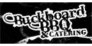 Buckboard BBQ Menu