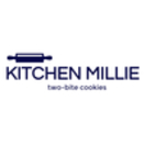 Kitchen Millie at The Local Fare Menu