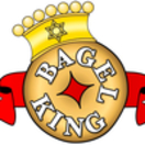 Bagel King Menu