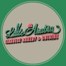 Little Arabia Lebanese Bakery & Cuisine Menu