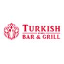 Turkish Bar & Grill Menu