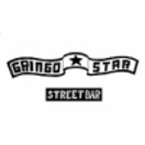 Gringo Star Street Bar Menu