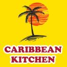 Caribbean Kitchen Restaurant Menu Waterbury Ct Restaurant