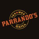 Parrando's Tex-Mex Grill Menu