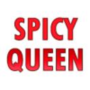 Spicy Queen Menu
