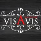 Vis-A-Vis Bar and Grill Menu