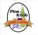 Pine Knob Pizzeria and Catering Menu