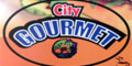 City Gourmet Menu