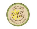 Energy Fuel (Fulton St) Menu
