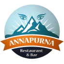 Annapurna Restaurant & Bar Menu