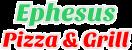 Ephesus Mediterranean Grill & Pizza Menu
