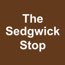 The Sedgwick Stop Menu