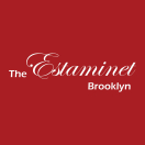 Estaminet Brooklyn Menu